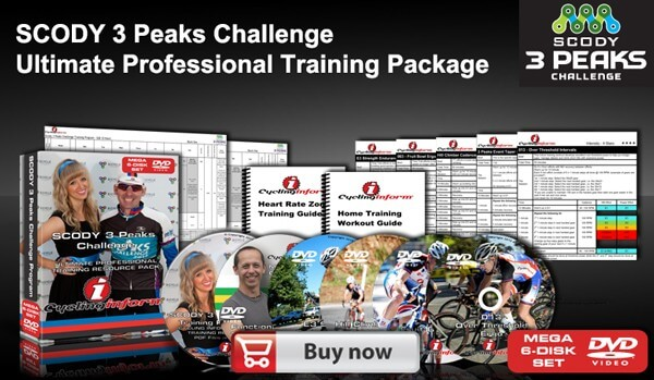 SCODY-3-Peaks-Challange-Training-Program-Pack_600px