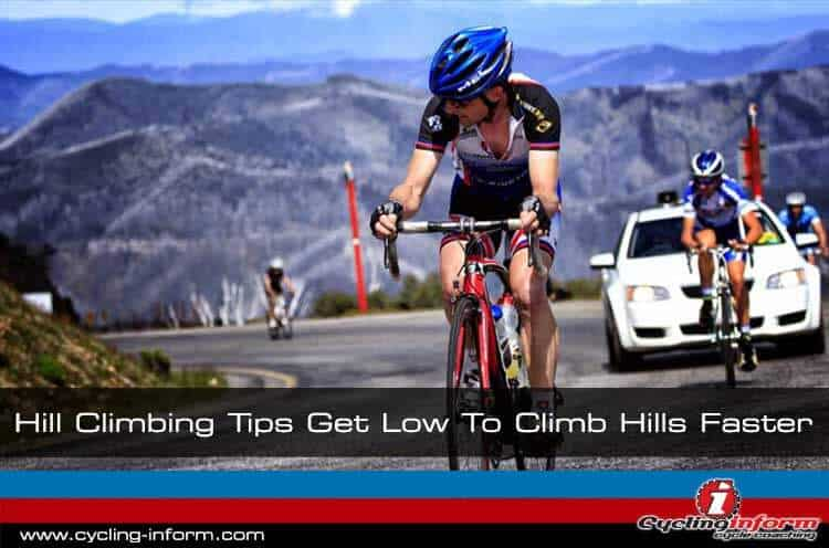 Hill-Climbing-Tips-Get-Low-to-Climb-Hills-Faster-2