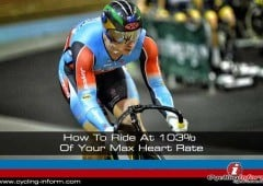 How-To-Ride-At-103 percent-Of-Your-Max-Heart-Rate-ii