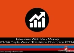 Ken-Murley-Interview-750x500