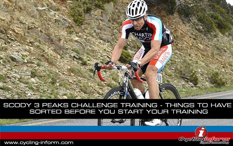 SCODY-3-Peaks-Challenge-Training---Things-To-Have-Sorted-Before-You-Start-Your-Training-wp