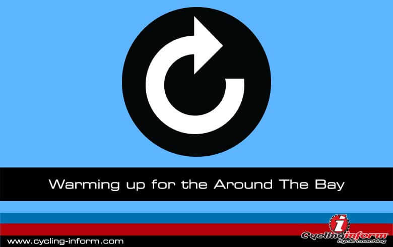 Warming-up-for-the-Around-the-Bay-Wordpress-Post-Images-780px