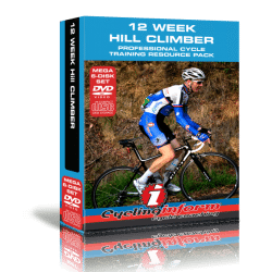 6687-12_Week_Hill_Climber_-_3d_Box_artwork__09925.png
